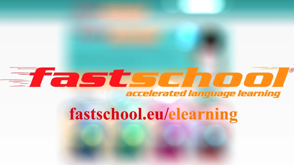 Fastschool e-learning platform